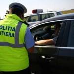 politia-3