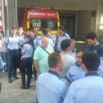 politist_turc_43173900