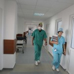 spitalul_judetean_de_urgenta_constanta_