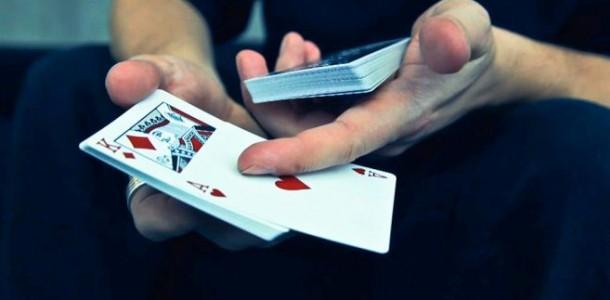 truc-carti-joc