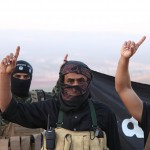 isis-fighters-2