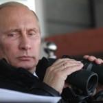 putin-views-russian-arms-on-display-at-expo