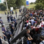 refugees-serbia-hungary