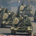 a-full-rundown-of-russias-immense-military-acquisitions