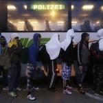 aptopix-austria-hungary-migrants