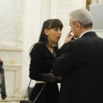 dragnea_secretara