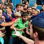 imigranti-ungaria