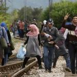 immigrants-cross-into-macadonia-ap-640x480