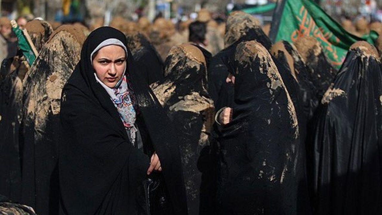 Femeia iraniana se intalne te Gratuit Widow Femeie dating site