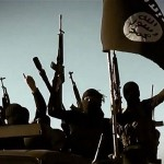 isis-fighters-5