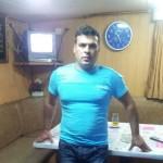libanez