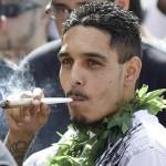 marijuana-foto