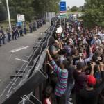 migrants-hugnary-serbia-border-horgos