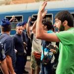 migrants-hungary-austria-germany