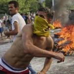 refugees-riot
