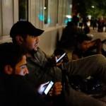 refugeesphones