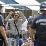 refugiati-ungaria-1