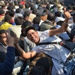 refugiati-11