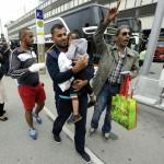 epa-austria-refugees-migration-crisis-pol-migration-refugees-aut