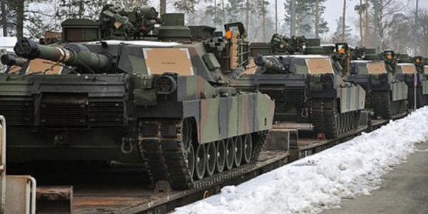army-m1a2-abrams-tanks-at-grafenwoehr-training-area-germany