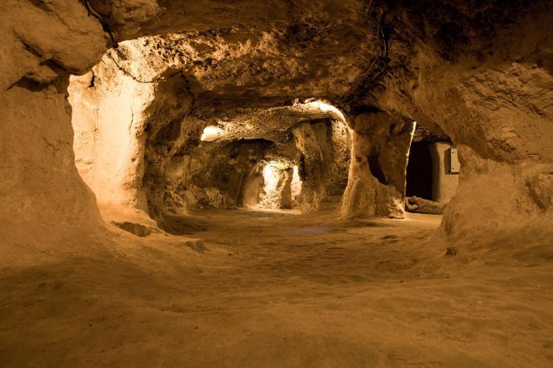 Derinkuyu-Underground-City (1)