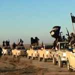 isis-fighters-pictured-on-a-militant-website-verified-by-ap