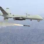 predator_drone_missile_syria_afghanistan