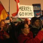 merkel-refugees