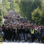 migranti-5