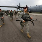 u-s-paratroopers-from-the-u-s-armys-173rd-infantry-brigade-combat-team-based-in-italy-arrive-to-participate-in-training-exercises-with-the-polish-army-in-swidwin