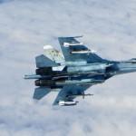 russian-fighter-jet-plane