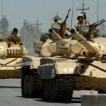 iraqi-checkpoint-station