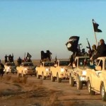 isis-truck-convoy-anbar-province
