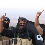 isis-soldiers-in-syria