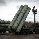 s-400-triumph-air-defence-missile-system-russian-sa-21-growler-s-40