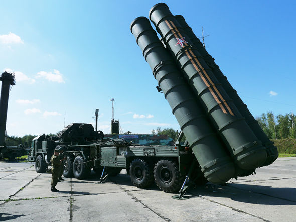 S-400-missile-398842