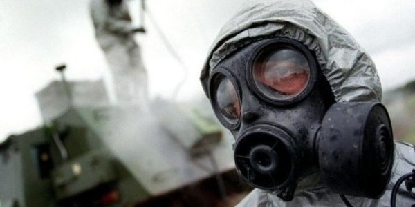 chemical-weapons-mask-afp