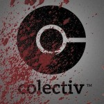 colectiv_incident_club_bucuresti_foto