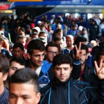 europe-migrants-germany-2