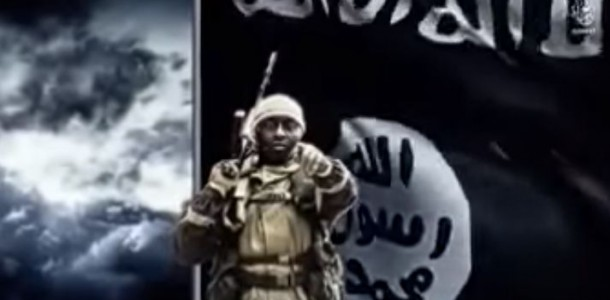 isis-video