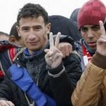 migrant-imigrant-refugiati-680x365