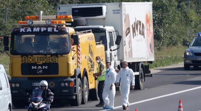 migrant_lorry