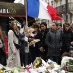 people-mourn-outside-le-petit-cambodge-and-le-carillon-restaurants-as-they-pay-tribute-to-the-victims-of-the-series-of-deadly-attacks-last-friday-in-paris