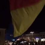 protest-brasov-2