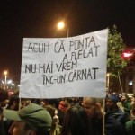 protest-12