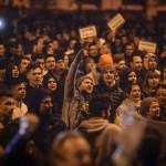 bucuresti-protest-schimbare-clasa-politica