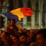 proteste_in_bucuresti_1