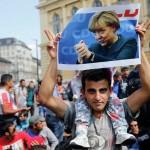refugiati-germania