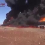 isis-oil-tanker-airstrike