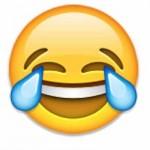 laughing-crying-emoji-13